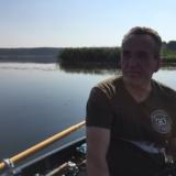 Dzień zdjęciowy nad wodą – Poradnik Wędkarski Normark
