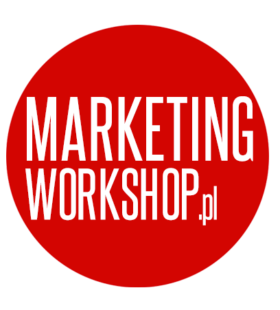 MarketingWorkshop