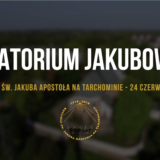 Koncert Oratorium Jakubowe – Parafia Św. Jakuba Apostoła na Tarchominie